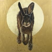 Hare Rising