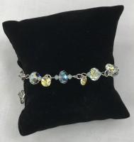Swarovski Shine Crystal Bracelet