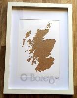 Sparkling Scotland