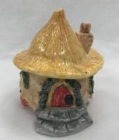 Fairy House - Medium