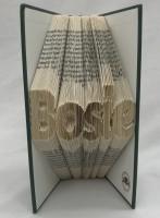 Bosie medium