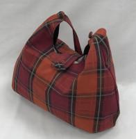 Ladies over the shoulder bag